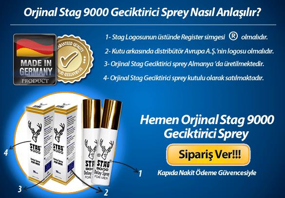 orjinal-stag-9000-geciktirici-sprey