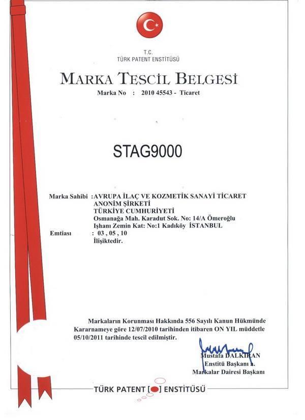 stag-marka-tescil-3