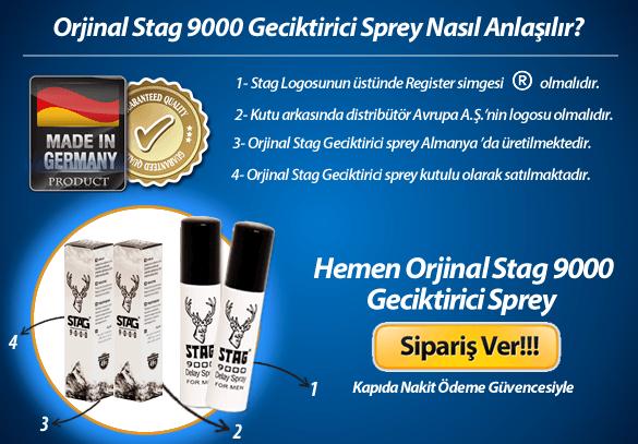 orjinal-stag-9000-geciktirici-sprey-siparis-ver